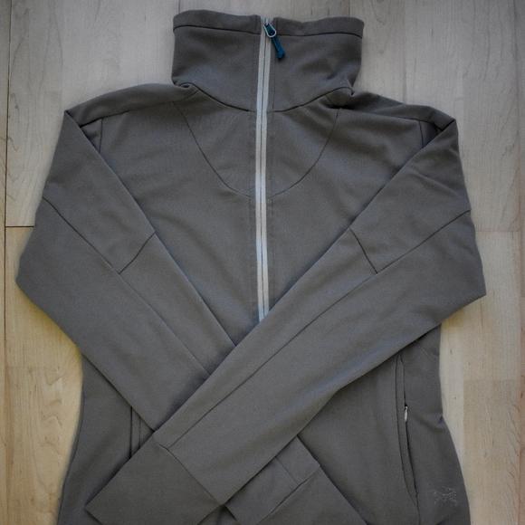 ed64957174f Arc'teryx Jackets & Coats | Arcteryx Athletic Outdoor Jacket | Poshmark